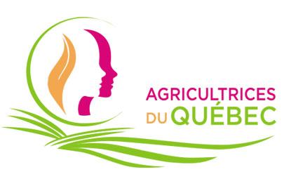 Agricultrices du Québec